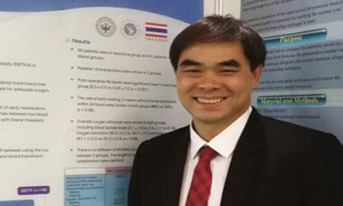 free-knowledge-and-new-technology-at-chiang-mai-health-expo