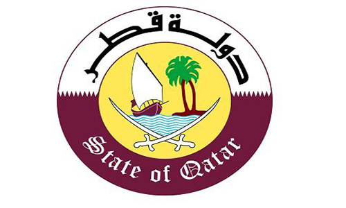 قطر-ترسخ-حرية-الإعلام-بمشروع-قانون-بتنظيم-المطبوعات-والنشر.jpg