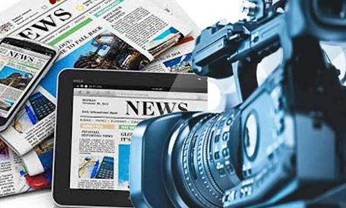 मीडिया-की-आजादी-की-सिर्फ-ब