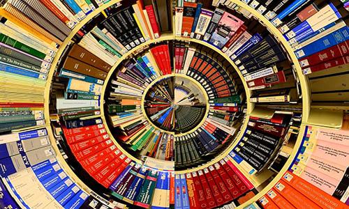 e-livro-que-fala-projeto-distribui-conhecimento-em-estacoes-de-metro