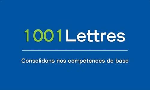 1001-lettres-corse-lappli-gratuite-qui-forme-aux-savoirs-de-base