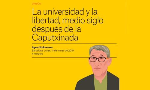 la-universidad-y-la-libertad-medio-siglo-despues-de-la-caputxinada