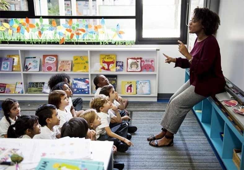 britannica-escola-libera-cronograma-de-cursos-gratuitos-para-educadores.jpg