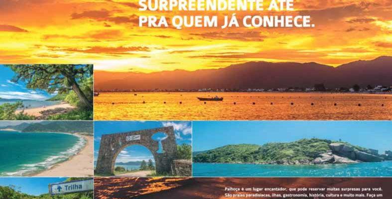 Cursos de qualificação são oferecidos gratuitamente em Itajaí BALANÇO GERAL ITAJAÍ