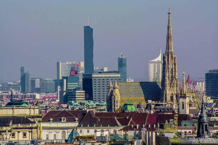 eth-zurich-oferece-cursos-online-gratuitos-sobre-smart-cities-e-cidades-do-futuro.jpg