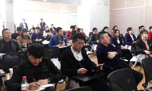 tari-labs-launches-free-online-university-for-blockchain-development-and-training