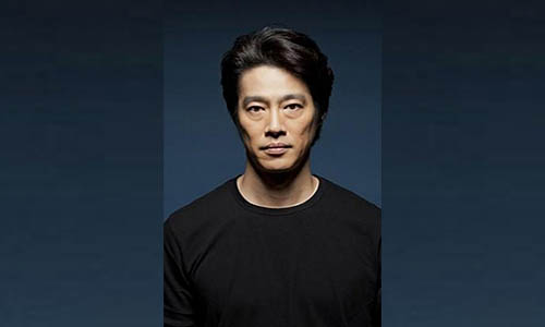 free_online_-knowledge_堤真一主演「良い子はみんなご褒美がもらえる」.jpg
