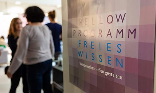 fellow-programm-freies-wissen-ausschreibung-fur-das-programmjahr-2019-2020