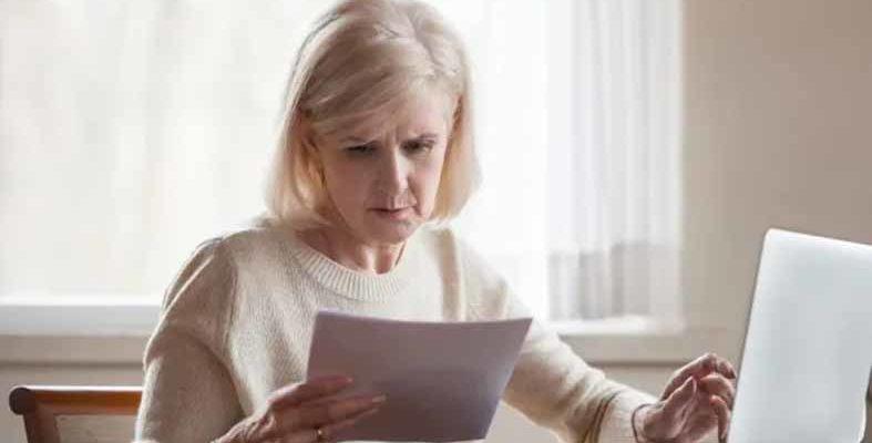 Medo da Reforma? Curso gratuito ensina a planejar a aposentadoria