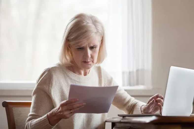 medo-da-reforma-curso-gratuito-ensina-a-planejar-a-aposentadoria.jpg