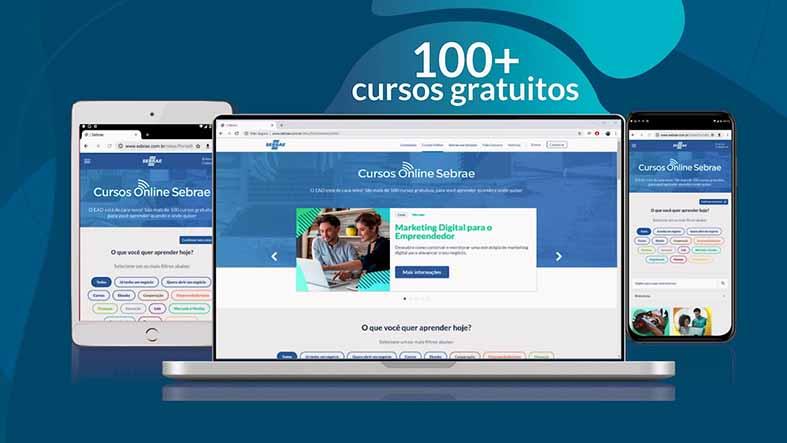 sebrae-am-oferece-cursos-e-conteudos-gratuitos-em-plataforma-digital.jpg