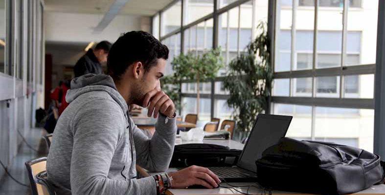 Tres cursos online gratuitos de la Universitat Politècnica de València, entre los mejores del mundo