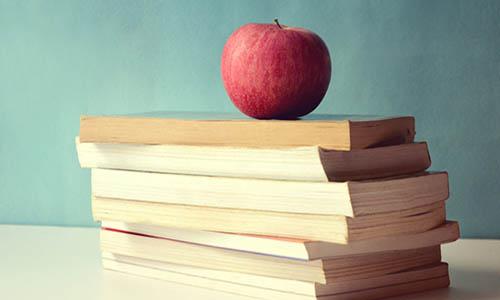Kostenlose-Online-Berufsausbildung_free-online-knowledge.jpg