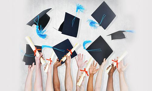 toujours-plus-de-diplomes-a-liqpf