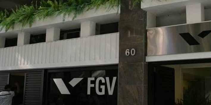 fgv-lanca-curso-gratuito-de-gestao-de-projetos-aplicada-ao-setor-publico-e-privado.jpg