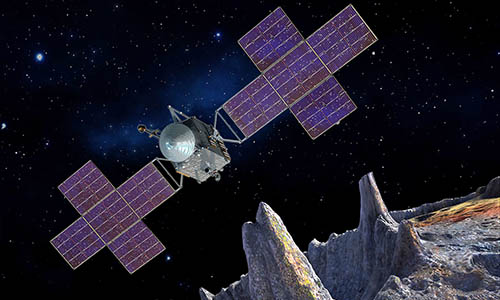 asu-led-nasa-psyche-mission-to-offer-free-online-courses-to-learn-about-space-exploration