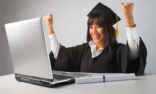 cmcc-named-in-top-three-online-community-colleges-in-maine