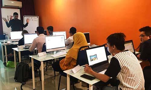 latihan-profesional-percuma_www.free-online-knowledge.com_.jpg