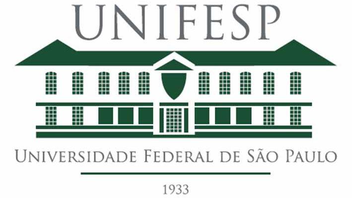Ministério da Saúde e Unifesp abrem 100 mil vagas em curso online gratuito