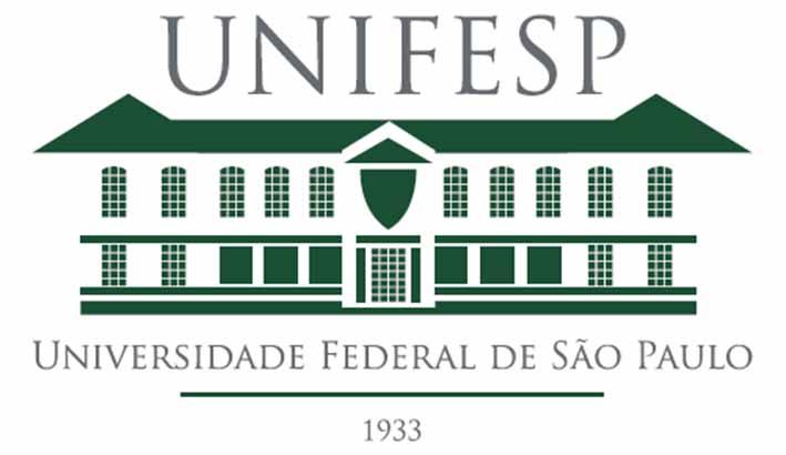 ministerio-da-saude-e-unifesp-abrem-100-mil-vagas-em-curso-online-gratuito.jpg