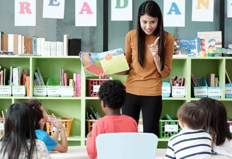 educadores-podem-ter-acesso-a-cursos-online-e-gratuitos.jpg