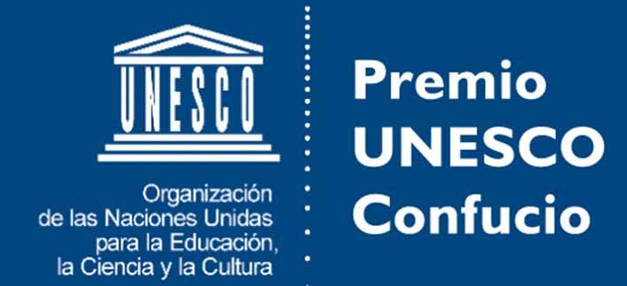 Premio UNESCO per l'uso dell' ICT, candidature entro oggi 31 ottobre