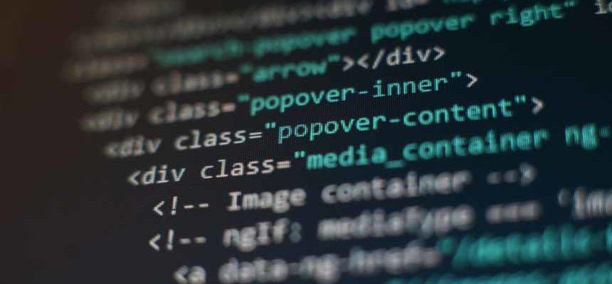 Python, Big Data e UX: 5 cursos online gratuitos da USP com foco em TI