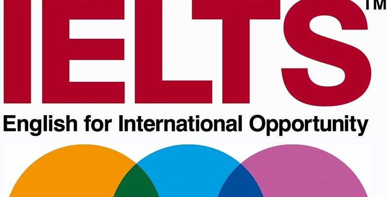 Prepara el IELTS totalmente gratis con este curso online