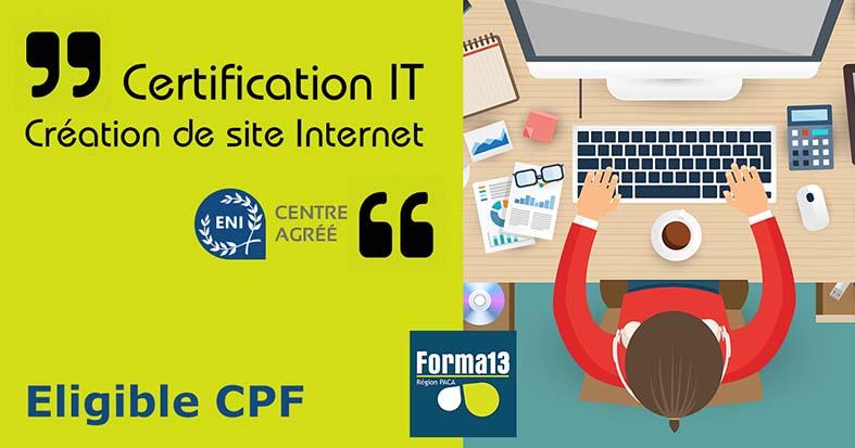 aix-en-provence-une-formation-gratuite-de-developpeur-web.jpg