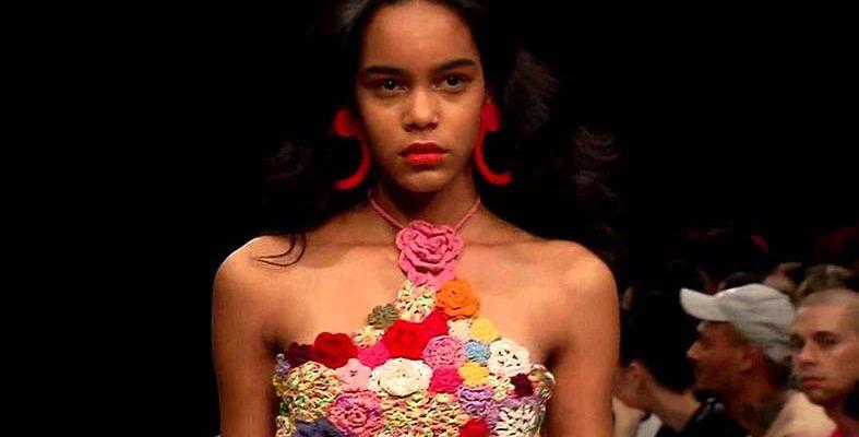 Casa 93, la nouvelle école de mode gratuite ouverte à tous