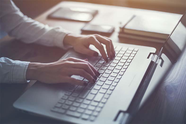 ce-cours-en-ligne-gratuit-vous-apprend-a-maitriser-votre-vie-privee-sur-internet.jpg