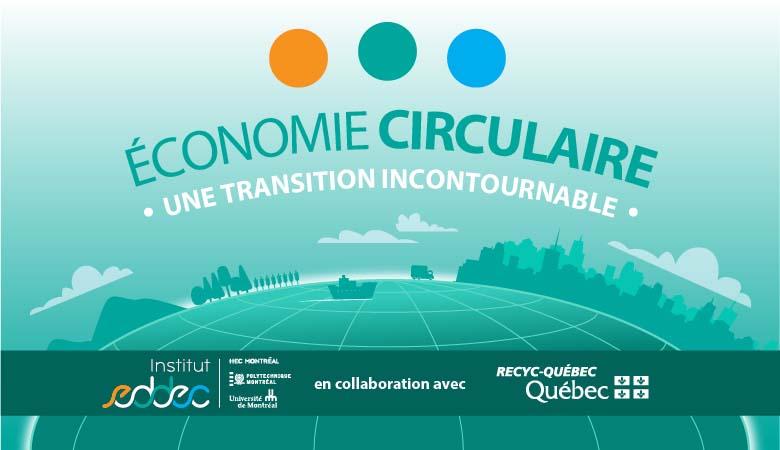 cours-en-ligne-gratuit-economie-circulaire-une-transition-incontournable.jpg