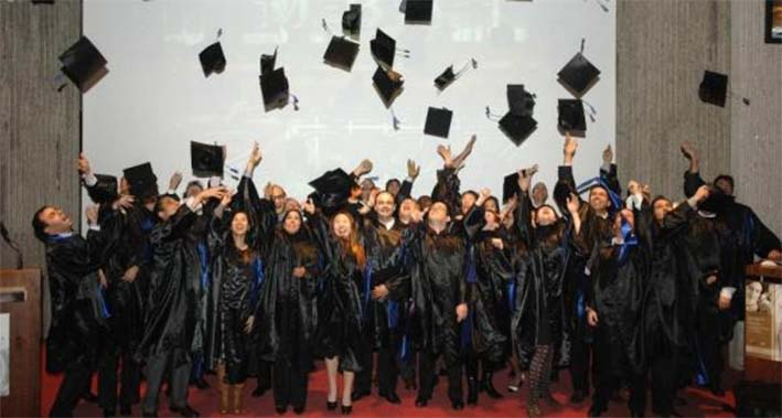 Des diplômes attestés numériquement sur diplome.gouv.fr au printemps 2019