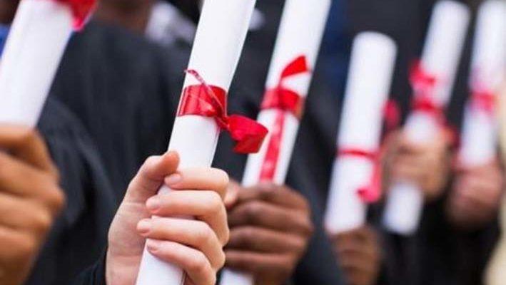 États-Unis : les diplômes en ligne, un marché prometteur pour les plates-formes de Mooc