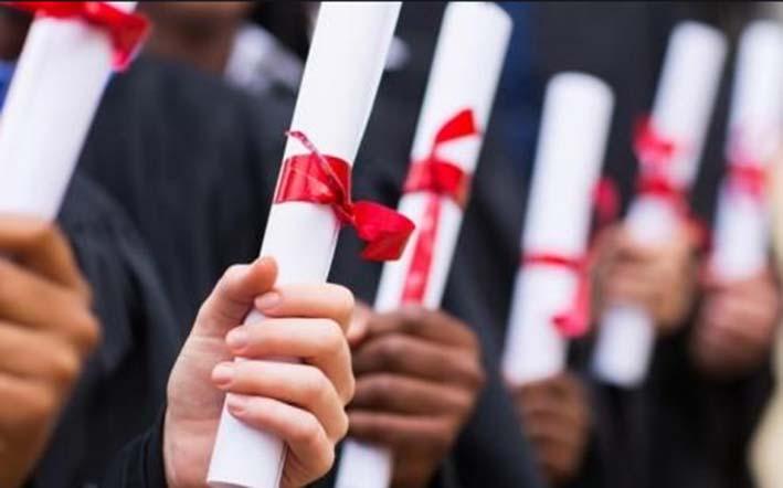 etats-unis-les-diplomes-en-ligne-un-marche-prometteur-pour-les-plates-formes-de-mooc.jpg
