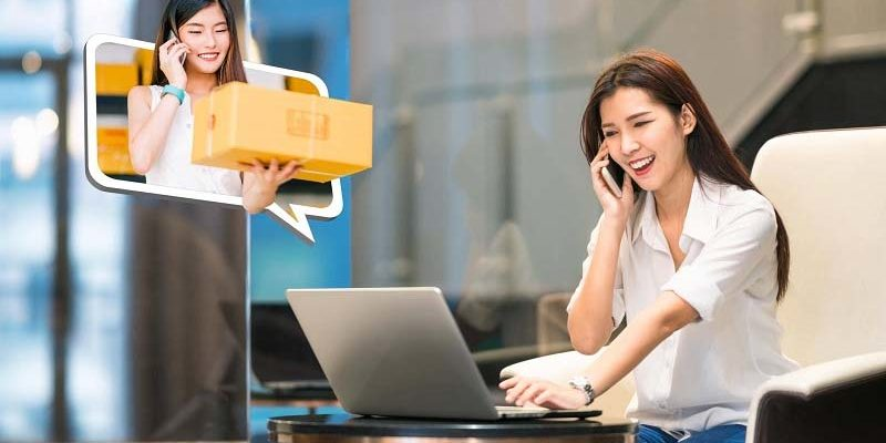 Formation : vivre de son business en ligne en moins d'un an