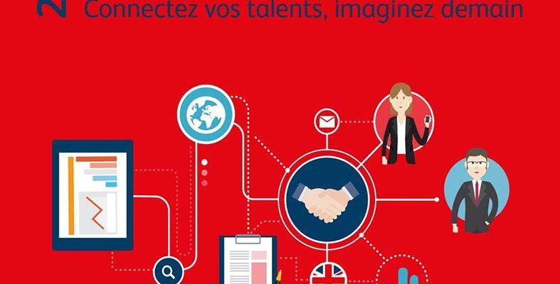 France Université Numérique propose une formation certifiante en ligne sur l'urbanisme durable