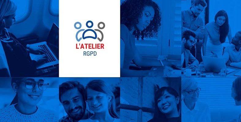 La CNIL lance une formation RGPD en ligne gratuite