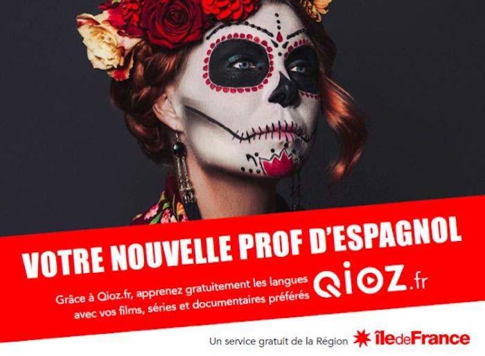 la-region-lance-qioz-un-site-dapprentissage-des-langues-gratuit-pour-tous.jpg