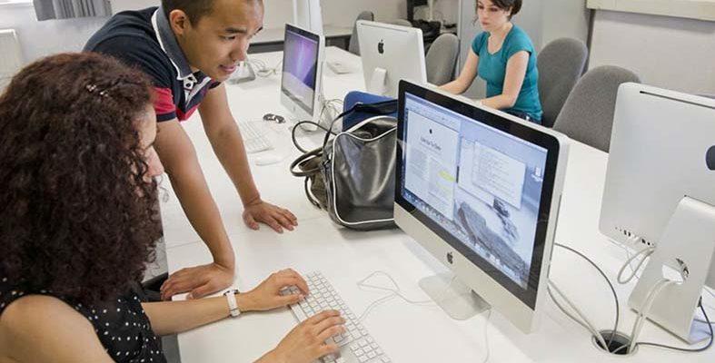 Les cours en ligne à distance, un modèle universitaire qui plait aux entreprises !