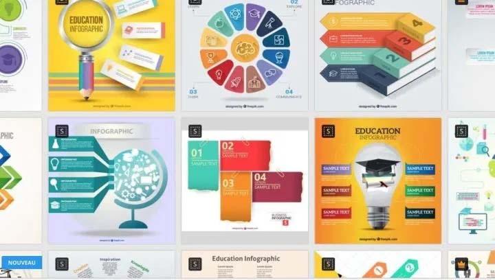 picktochart-un-super-outil-pour-creer-vos-infographies.jpg