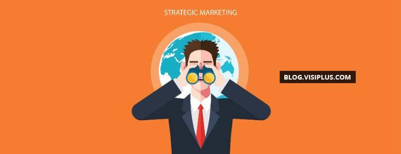 Une formation en ligne gratuite pour optimiser une veille stratégique