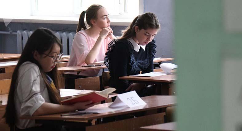 квоты-на-бесплатное-обучение-в-россий.jpg