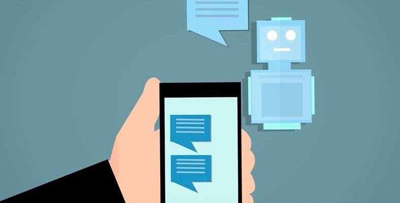 """شهادة """"IBM"""" المهنية.. طريقك لدخول مجال الذكاء الاصطناعي مجانا"""