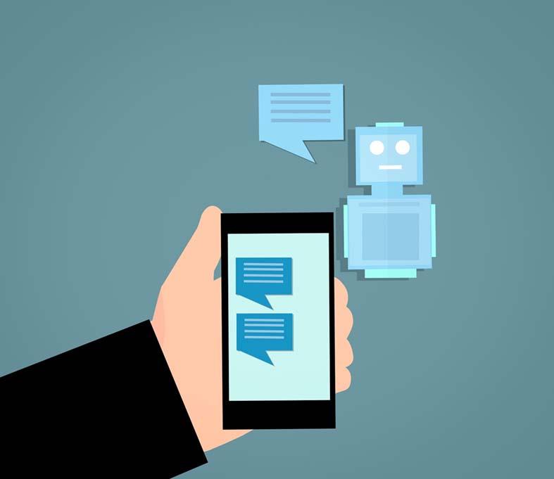 شهادة-ibm-المهنية-طريقك-لدخول-مجال-الذك.jpg