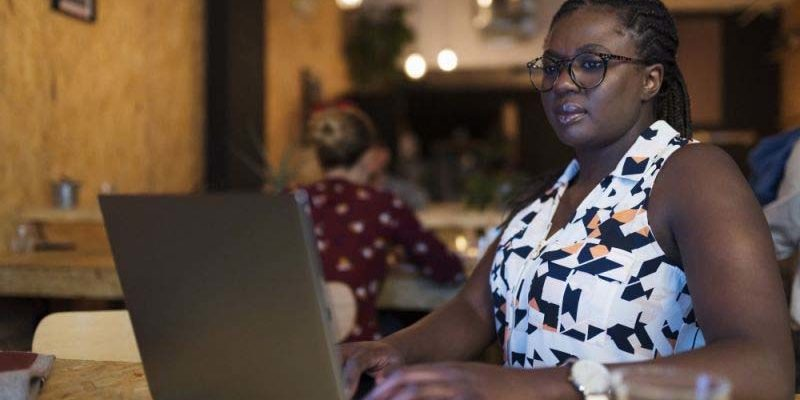 10 business classes you can take online for free