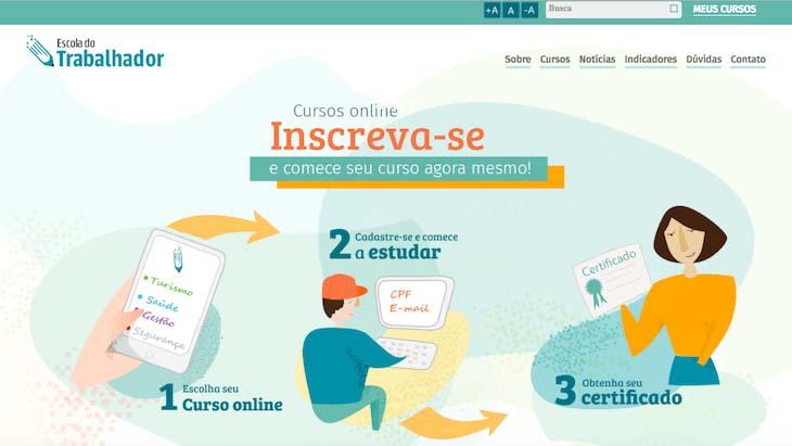 13-plataformas-de-cursos-online-gratuitos.jpg