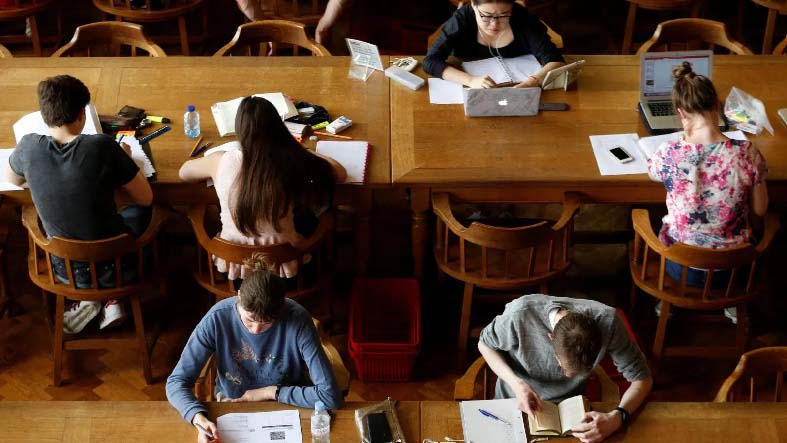 190-universities-just-launched-600-free-online-courses-heres-the-full-list.jpg