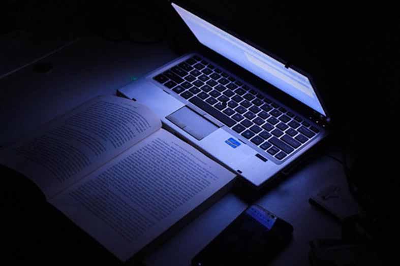 35-cursos-online-y-gratis-que-puedes-comenzar-durante-este-mes-de-agosto.jpg