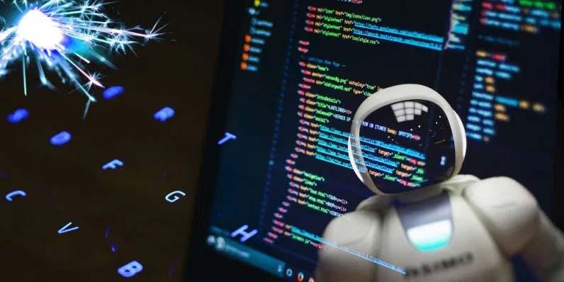 4 cursos on-line gratuitos sobre Machine Learning